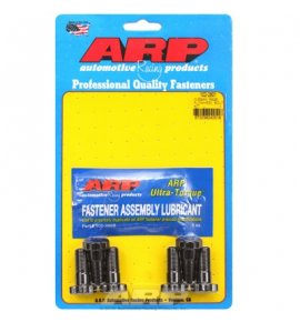ARP, Nissan Skyline, GTR, RB26 Fly Wheel bolts (102-2801)