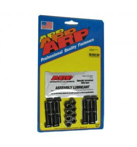 """ARP General Replacement 3/8 Rod Bolts 1.6"""" (200-6209)"""