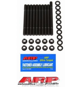 ARP Head Studs, Datsun A-14, 12pt Engine (202-4203)