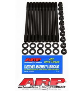ARP Head Stud Kit, Honda K20A, A2 & A3, (208-4701)