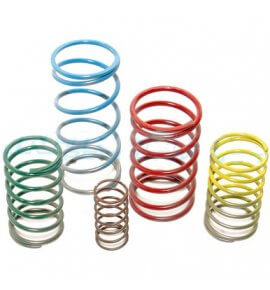 TiAL, 38mm Wastegate Springs (Genuine)