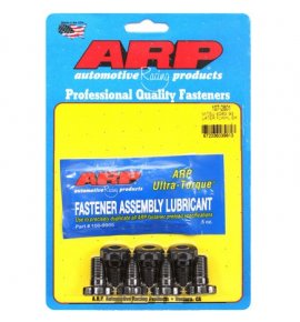 ARP Mitsubishi 4G63 (93+) Flywheel Bolt Kit, (107-2801)
