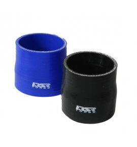 "2.75""-3"" Silicone Reducer"