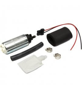 Nissan Skyline Fuel Pump (Walbro 500HP)