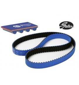 Toyota 4AGE 16V Timing Belt, T176RB