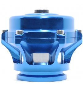 TiAL Q BOV (11PSI) Black, Blue, Purple, Silver, Red