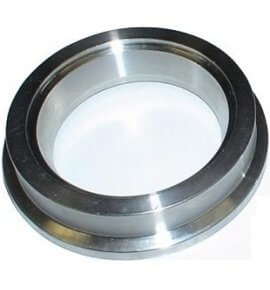 TiAL MVR44, Outlet Flange (Genuine)
