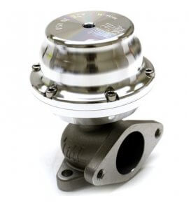TiAL F38, Wastegate (10PSI) 0.7 Bar