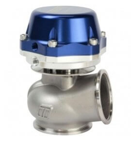 Turbosmart, 50mm Wastegate, Pro-Gate