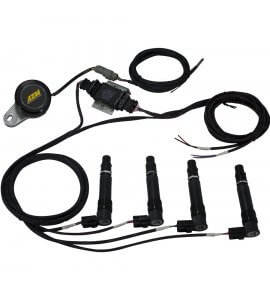 AEM Coil-On-Plug Conversion Kit - B-Series Honda Engines (30-2860)