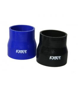 "3""-3.5"" Silicone Reducer"
