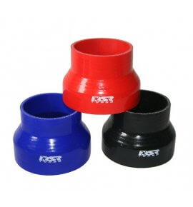 "3""-4"" Silicone Reducer"