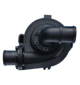 Davies Craig 80 L/Min Electric Water Pump (8005)