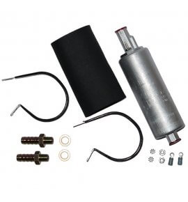 Walbro GSL392 External fuel pump 550HP