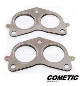 Cometic Multi-layer Steel Exhaust Manifold Gasket, Subaru EJ