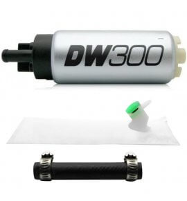 DW300 Intank Fuel Pump for Honda Civic, Integra