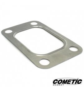 Cometic Steel Exhaust Manifold Gasket, T3