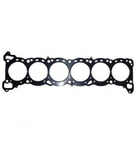 Cometic Gasket, Nissan Skyline RB25DET 2.5L 87mm Bore 1.3mm Thick