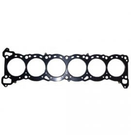 Cometic Gasket, Nissan Skyline RB26DETT, 2.6L, 87mm Bore, 1.3mm Thick