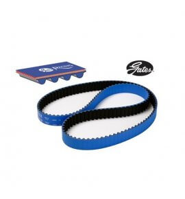 Gates Racing Timing Belt for 2JZ-GE & 2JZ-GTE Supra, GS300, IS300, T215RB