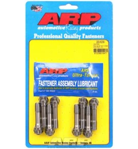 "ARP General Replacement 3/8 Rod Bolts 1.6"" (200-6209)"