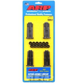 ARP Nissan, ARP Nissan Rod Bolt kit RB26 RB26DETT (202-6004)
