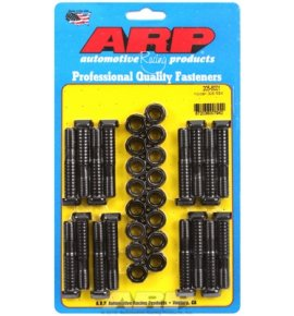ARP Rod Bolts, for Fits Nissan L20 Series (202-6001)