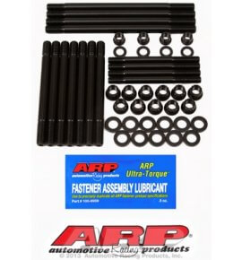 ARP BMC / Triumph B-series Head Stud Kit, (206-4202)