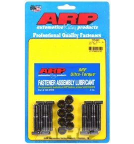 ARP Rod Bolt Kit, Honda/Acura 1.2L & 1.6L M8, (208-6001)