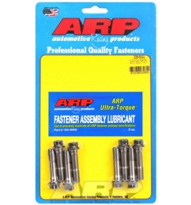 ARP Rod Bolt Kit, Honda S2000, M10, (208-6002)