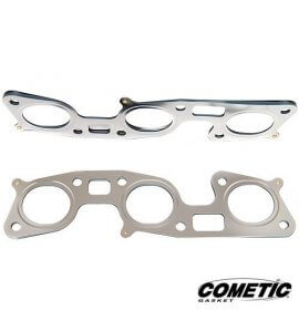 Cometic Multi-layer Steel Exhaust Manifold Gasket, Nissan GTR, RB26dett