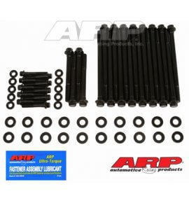 ARP Head bolt Kit Chev SB, LS1 & LS6, 5.7L & 6.8L Hex (134-3609)