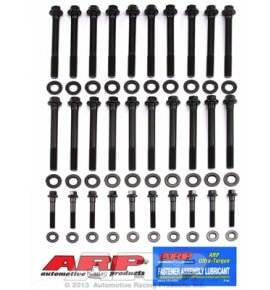 ARP Pro Series Head Bolt kit for 2004 & Later LS engines 134-3610