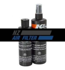 K&N Air Filter Cleaner kit, (99-5050)
